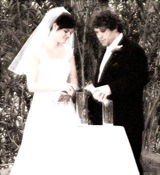 Wedding 2 113b