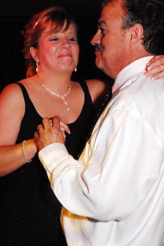 Wedding 5 013
