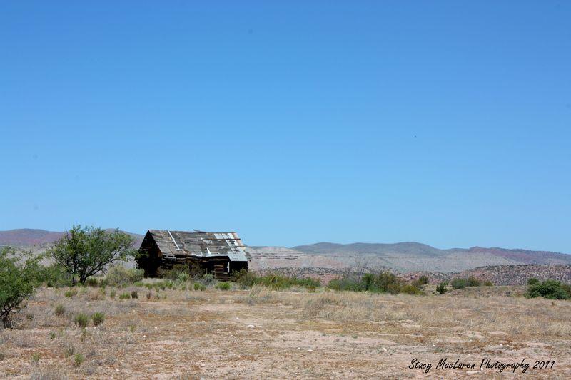 FB-Dead Horse Ranch 6